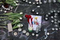 Supuesto islamista condenado preparaba ataque terrorista