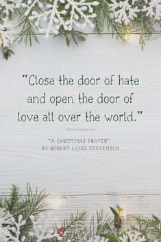 Read the ultimate collection of religious Christmas poems and readings. Find inspiring poems & readings for Sunday school, church services, & carol concerts. Christmas Prayer, Christmas Poems, Christian Christmas, Sunday Quotes, Gif Pictures, Gods Promises, English Quotes, Christian Faith, Fashion Illustrations
