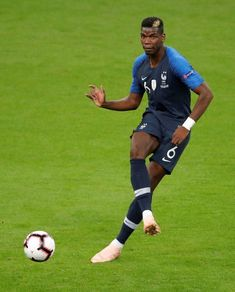 Soccer PinWire: Barcelona news LIVE: Lionel Messi requests transfer Neymar makes - Daily Sports News & Live Stream Fotball Channel Soccer Drills For Kids, Soccer Guys, Football Soccer, Football Players, Baseball, Manchester United Old Trafford, Manchester United Players, Pogba Wallpapers, Real Madrid