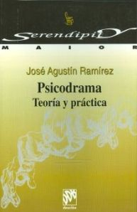 PSICODRAMA TEORIA Y PRACTICA