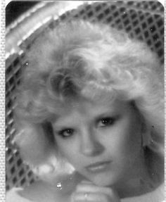 Deborah Lynn Ferrier Images
