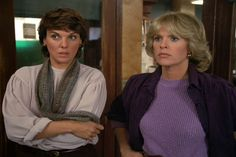 cagney and lacey