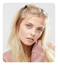 30+ Best 90's Hairstyles Comeback for 2019 - Hairstyle Fix