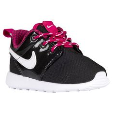 Nike Roshe One - Girls  Toddler Roshe Shoes 4a4a321f1e2a