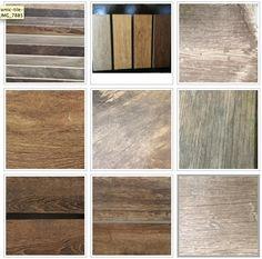 Hardwood Floors, Flooring, Wood Planks, Porcelain Tile, Tile Floor, Wood Floor Tiles, Wood Flooring, Wooden Boards, Wood