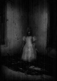 #STLPRS Photo; darkkaart.tumblr com