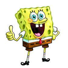13 best spongebob images on Pinterest   Spongebob squarepants ...