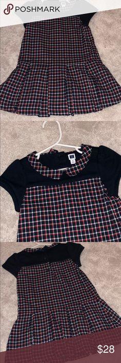 33e4a0806103 Janie and jack sweater Vguc Janie and Jack Shirts   Tops Sweaters ...