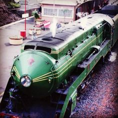 3801 at Kiama Rail Transport, Steam Railway, Rail Car, Train Pictures, News Around The World, Steamers, Steam Engine, Steam Locomotive, Train Travel