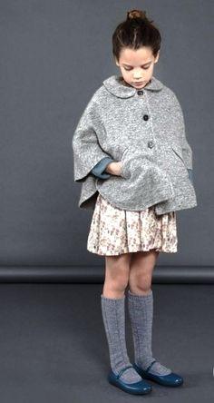 Posh Girl, Harajuku, Fur Coat, Jackets, Style, Fashion, Down Jackets, Swag, Moda
