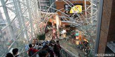 Five unforgettable Hong Kong shopping malls | CNN Travel