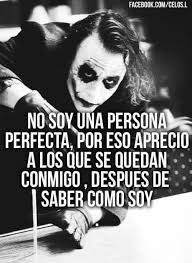 No sugar coating Joker Frases, Joker Quotes, Death Quotes, Albert Schweitzer, Quotes En Espanol, Wife Quotes, Motivational Phrases, Joker And Harley, Chistes