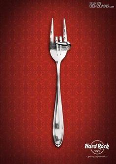 hardRock fork!