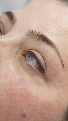 Informații & Înscrieri: ↪ 0770815659 / 0314326031 ↪ office@cursuri-estetica.ro ↪ www.cursuri-estetica.ro  #Dermopigmentare #Micropigmentare #dermopigmetarepleoape #Eyelash_Enhancement #Lower_Eyelash_Enhancement #Soft_Eyeliner #Arabic_Eyeliner #Eyeshadow_In #Eyeshadow_Out #Stardust_Eye #LaviniaPop #StartAcademy #MachiajSemiPermanet #PermanentMakeUp Pop, Eyes, Popular, Pop Music, Cat Eyes