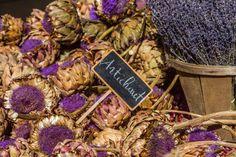 We've recently visited L'Isle sur la Sorgue Market - check out how we got on... #Layer #inspiration #travel #France