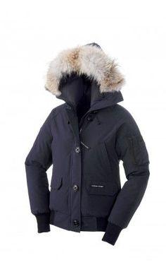 Canada Goose kensington parka outlet store - Canada Goose Chilliwack Bomber Jaket Silverbirch Men - Canada ...