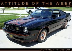 26 best mustang ii images ford mustangs snakes cobra tattoo rh pinterest com