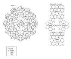 blusa-charme-motivos-grafico.jpg (600×497)