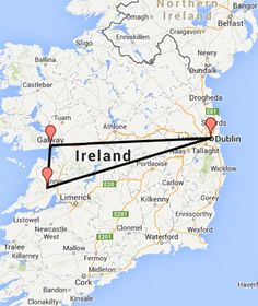 All Inclusive Ireland Castles Nights Half The Fun Of The - All inclusive ireland