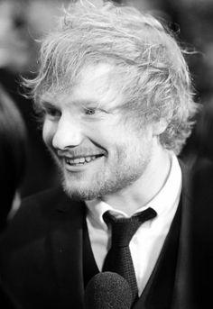 Cutie pie Ed