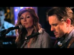 Top 5 Songs From Nashville Season 3 - YouTube