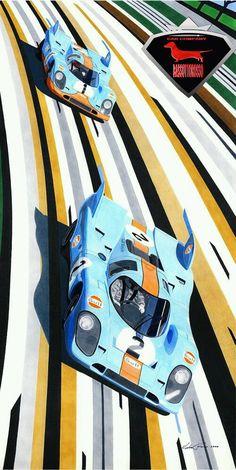 https://flic.kr/p/FFvmgx | SUPER SPRING OFFER !!! BMW 325i Cabrio Sale to € 10,500.00 www.bassottorosso. com Expires May 15, 2016