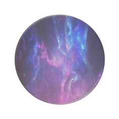 Check out all of the amazing designs that Eyeofillumination has created for your Zazzle products. Make one-of-a-kind gifts with these designs! Sandstone Coasters, Amethyst, Dreams, Celestial, Gifts, Design, Art, Art Background, Presents