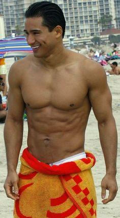 Always sunny dick towel