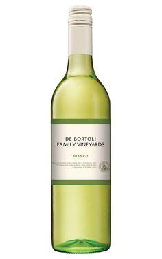 De Bortoli Family Vineyards Bianco 2015 King Valley - 12 Bottles Low Alcohol Wine, Alcohol Content, Grape Juice, Wine Tasting, Wines, Vineyard, Bottles, Vine Yard, Vineyard Vines