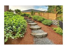 31 Best Retaining Walls Images In 2013 Garden