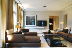 Design Hotels, La Réserve, Delood, Interiors