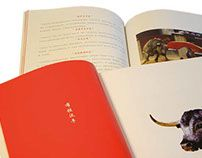 Three Books which promotes Andalusian Culture