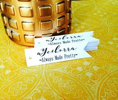 Hey, I found this really awesome Etsy listing at https://www.etsy.com/listing/451189318/custom-product-tags-product-labels