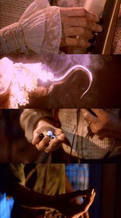 Hook, 1991 (dir. Steven Spielberg)