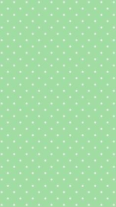 30 Trendy Ideas For Wall Paper Celular Phone Wallpapers Green Wallpaper Spring, Apple Watch Wallpaper, Black Wallpaper Iphone, Cute Baby Wallpaper, Green Wallpaper, Wallpaper Iphone Disney, Textured Wallpaper, Mobile Wallpaper, Pattern Wallpaper