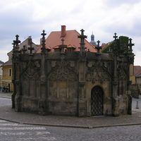 You can visit Kutna Hora with our company. Just visit our website an book a trip !