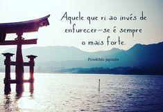 Portal do Budismo (@PortaldoBudismo) | Twitter
