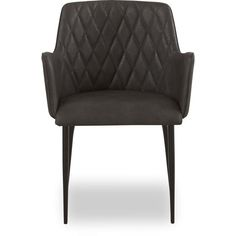 Marco Spisebordsstol Accent Chairs, Armchair, Metal, Furniture, Uppsala, Vintage, Home Decor, Upholstered Chairs, Sofa Chair