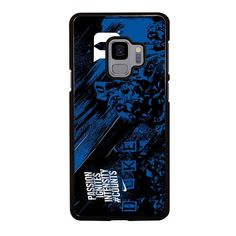 DUKE BLUE DEVILS UNIVERSITY Samsung Galaxy S3 S4 S5 S6 S7 S8 S9 Edge Plus Note 3 4 5 8 Case  Vendor: Casefine Type: All Samsung Galaxy Case Price: 14.90  This luxury DUKE BLUE DEVILS UNIVERSITY Samsung Galaxy S3 S4 S5 S6 S7 Edge S8 S9 Plus Note 3 4 5 8 Casewill givea premium custom design to your Samsung Galaxy phone . The cover is created from durable hard plastic or silicone rubber available in white and black color. Our phone case provide extra protective bumper protect it from impact…
