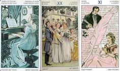Image result for Jane Austen dress up game