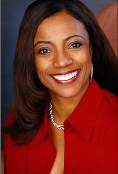 Bern Nadette Stanis (Good Times Beauty) 59 Black dont Crack Thelma still killin it Black Actresses, Black Actors, Black Celebrities, My Black Is Beautiful, Beautiful People, Beautiful Women, Beautiful Family, Afro, Idda Van Munster