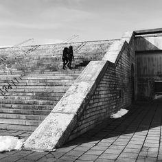#Linnahall #Tallinn #tbt #latergram #throwbackthursday #throwback #tallinngram #visittallinn