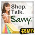 http://www.ebates.com/rf.do?referrerid=e8de0z8I4Ytbk51Dqq7shA%3D%3D    Shop through Ebates and get rewarded.