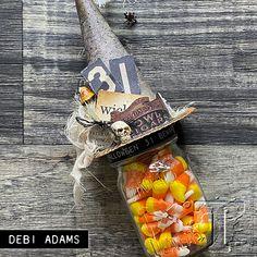 Halloween Paper Crafts, Halloween Favors, Halloween Items, Halloween 2020, Halloween Cards, Holidays Halloween, Fall Crafts, Happy Halloween, Halloween Decorations