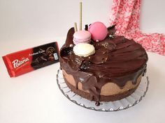 Rulada aperitiv cu legume Coca Cola, Cheesecake, Paste, Deserts, Pizza, Cooking Recipes, Something Sweet, Mousse, Food