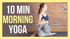 10 min Morning Yoga Full Body Stretch for Beginners yoga poses for beginners VISHWAKARMA PUJA : IMAGES, GIF, ANIMATED GIF, WALLPAPER, STICKER FOR WHATSAPP & FACEBOOK #EDUCRATSWEB