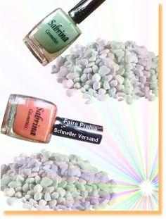 Beauty-Palast Onlineshop für Kosmetik & Nailart & Modeschmuck http://beauty-palast24.jimdo.com/