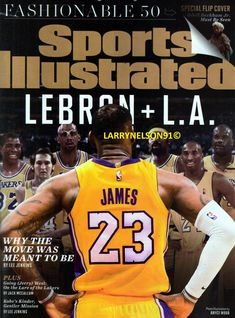 31 awesome sports illustrated si images in 2019 sports illustrated rh pinterest com