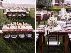 Wedding Photography Tampa Bay, FL   Bridal Photography Sarasota, Florida - Page 139