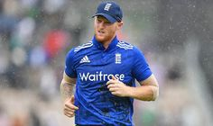 Ben Stokes: Captain Eoin Morgan can count on me to bowl against Pakistan
